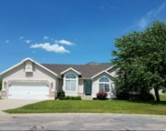 368 N Coventry Cir, Fruit Heights image