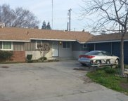 605 Williams, Madera image