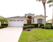 550 NW Lambrusco Drive, Port Saint Lucie image