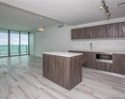 3131 Ne 7 Ave Unit #3104, Miami image