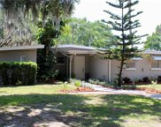 7748 Waunatta Court, Winter Park image
