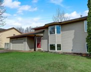 14433 Jonquil Street NW, Andover image