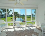 4725 Independence Drive Unit 4725, Bradenton image