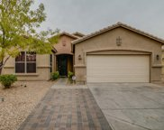 10008 W Odeum Lane, Tolleson image
