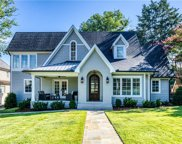 212 Tranquil  Avenue, Charlotte image