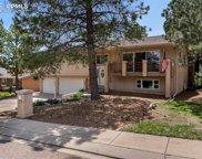 415 Guyout Ridge Court, Colorado Springs image