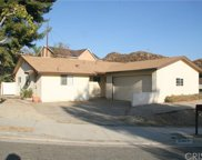 27940 Carvel Drive, Canyon Country image