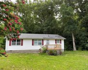 2460 Meadowbrook Trail, Central Suffolk image