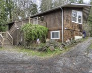 21202 NE Woodinville Duvall Rd, Woodinville image