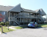 1890 Auburn Lane Unit 32-G, Surfside Beach image