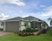 10255 SW Indian Lilac Trail, Port Saint Lucie image
