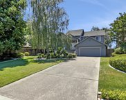 3813  Fort Donelson Drive, Stockton image