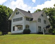 255 East Brook Road, Pittsford image
