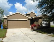 752 Star Pointe Drive, Seffner image