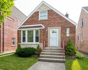 3767 North Oleander Avenue, Chicago image