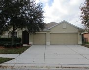 11110 Ragsdale Court, New Port Richey image