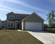 4060 Alvina Way, Myrtle Beach image