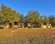 617 Canyon Rim Dr, Dripping Springs image