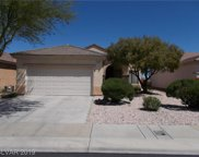 560 Mountain Links Drive, Henderson image