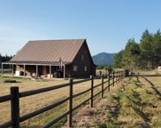 1862 Peterson Rd, Priest River image
