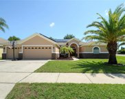 2440 Holly Ridge Court, Clermont image