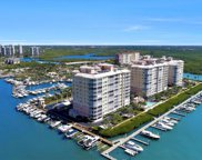 445 Dockside Dr, Naples image