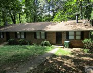 110-112 Crows Nest Court, Athens image