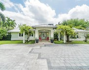 7470 Sw 105th Ter, Pinecrest image