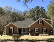66 Sandwedge Loop, Pawleys Island image