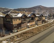 2730 Lincoln Avenue Unit 100, Steamboat Springs image