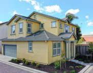 2500  Cottage Pointe Drive, Riverbank image