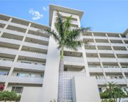 1235 S Highland Avenue Unit 5-601, Clearwater image