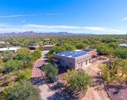 3380 W Montgomery, Tucson image