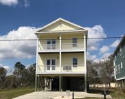 314 Spencer Farlow Drive Unit #1, Carolina Beach image