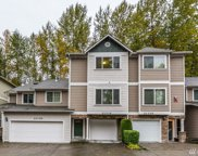 21334 11th Dr SE, Bothell image