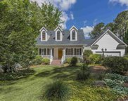 1351 Northwoods Dr, Greensboro image