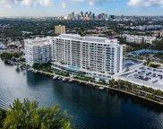 1180 N Federal Highway Unit #1403, Fort Lauderdale image