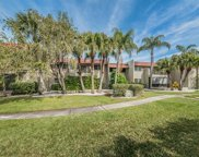 1003 S Bayshore Boulevard Unit 205, Safety Harbor image