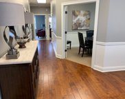 1795 Alysheba Way Unit 4206, Lexington image