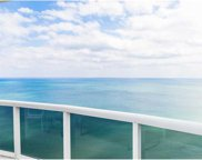 18201 Collins Ave Unit 4409A, Sunny Isles Beach image