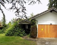 709 15th Ave SE, Puyallup image