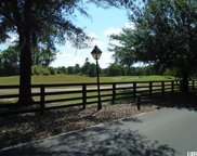 Lot 5 Tea Olive Ct, Pawleys Island image