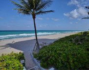 2917 S Ocean Boulevard Unit #805, Highland Beach image