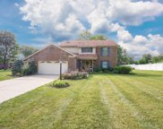 9769 Placid  Drive, West Chester image