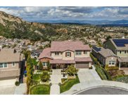 24918 Old Stone Way, Stevenson Ranch image