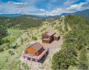 29024 Roan Drive, Evergreen image