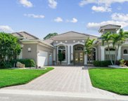 8720 Bally Bunion Road, Port Saint Lucie image