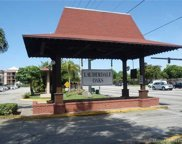 3061 Nw 47th Ter Unit #136B, Lauderdale Lakes image