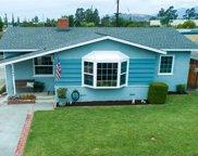 749   N Amelia Avenue, San Dimas image