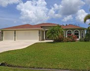 5166 NW Rugby Drive, Port Saint Lucie image